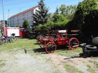 Historische_Fahrzeuge
