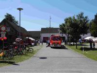 Kindertag_bei_der_Feuerwehr