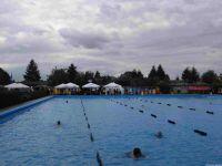 2014 Stundenschwimmen