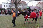 Weihnachtsmarkt_14_005