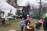 Weihnachtsmarkt_14_013