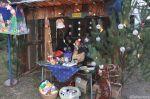 Weihnachtsmarkt_14_015