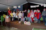 Weihnachtsmarkt_14_038