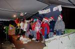 Weihnachtsmarkt_14_039